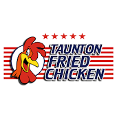 Taunton Fried Chicken