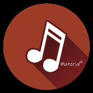 myt music downloader