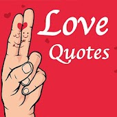 English Love Quotes