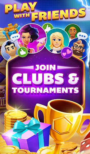 Big Fish Casino – Free Vegas Slot Machines & Games screenshot 14
