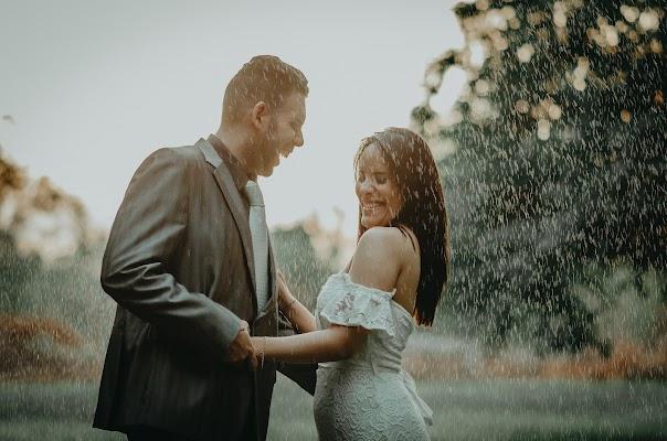Fotógrafo de bodas Jhan Rondon (JhanRondon). Foto del 05.01.2018