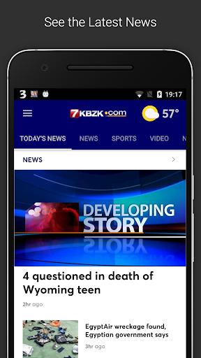 玩免費新聞APP|下載KBZK app不用錢|硬是要APP