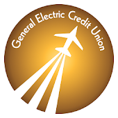 General Electric CU Mobile