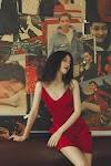 Nàng Thơ by Anonymous