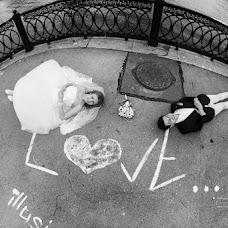 Wedding photographer Oleg Chumakov (Chumakov). Photo of 05.04.2014