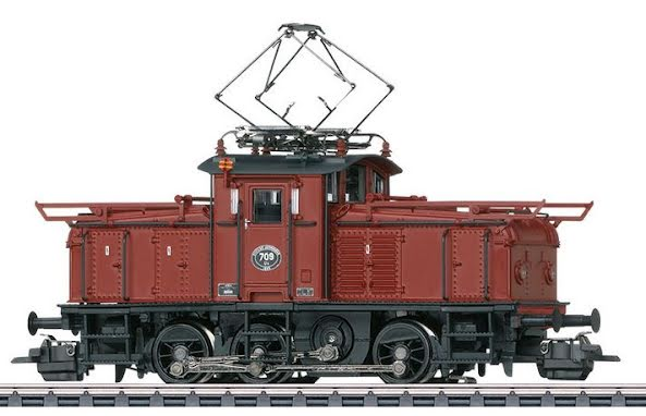 Svenskt Ub 36352 i lager