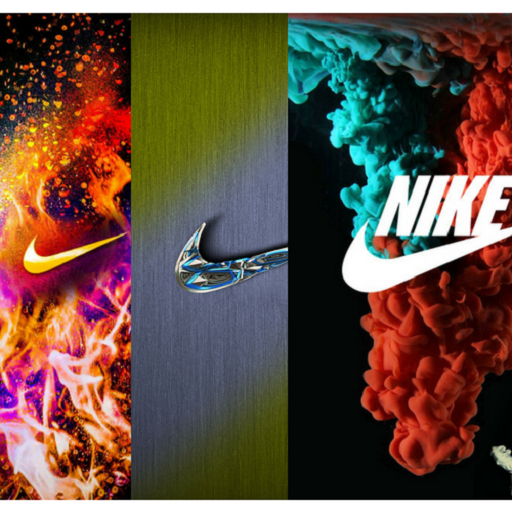 About Nike Wallpapers Full Hd 4k Google Play Version Nike