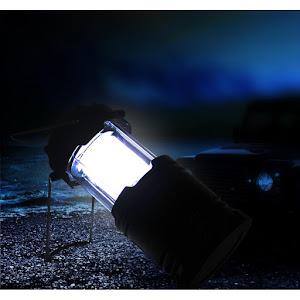 Lampa solara reincarcabila cu functie incarcare telefon