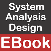 Learn System Analysis and Design Free EBook