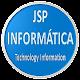 JSP Informática (app)