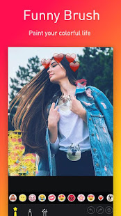 App Square Quick Pro - Photo Editor, No Crop, Collage APK for Windows Phone