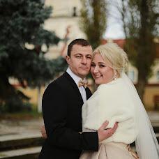 Wedding photographer Viktoriya Voronko (Tori0225). Photo of 13.03.2018
