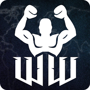 World Warrior Tournament for PC and MAC