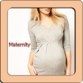 Best Maternity Clothes