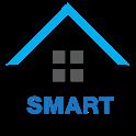 Smart Home Sewa icon