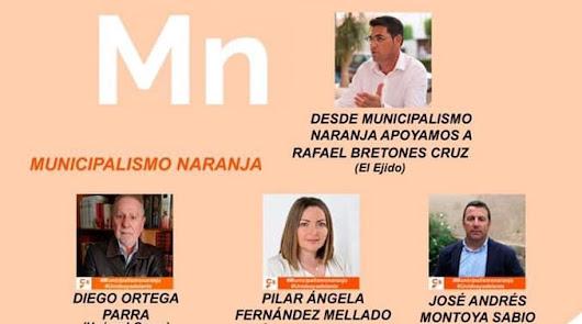 Los críticos de Ciudadanos arrasan en la votación de compromisarios