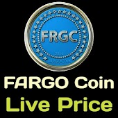 Fargo Coin Price - INR, USD, EUR