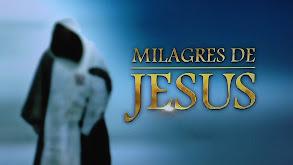 Milagres de Jesus thumbnail
