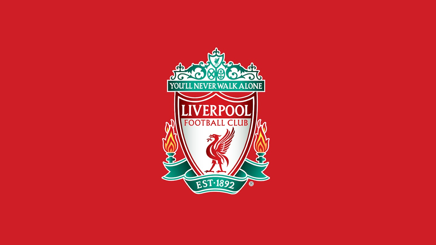 Watch Liverpool F.C. live
