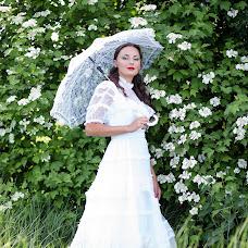 Wedding photographer Yuliya Polyakova (fotografkazan). Photo of 25.11.2015
