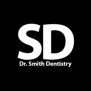 Dr. Smith Dentistry