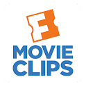 Fandango Movieclips icon