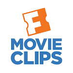 Fandango Movieclips 1.1.1 Apk