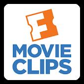 Fandango Movieclips