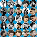 Latest Hairstyles for Men - Boys Latest Hairstyle icon