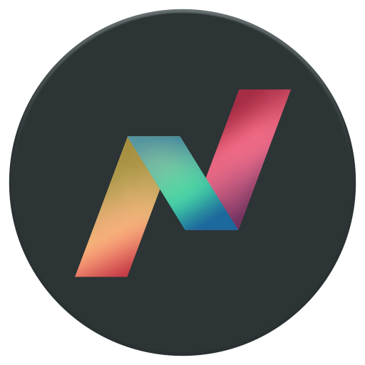 NN Launcher – Nice Native Nougat Launcher in 2018 PRIME v4.9