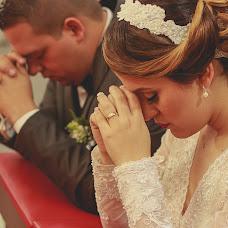 Fotógrafo de bodas Paola Paolini (paolapaolini). Foto del 26.08.2016