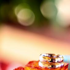 Wedding photographer Mayo Stoppels (MayoStoppels). Photo of 16.06.2016
