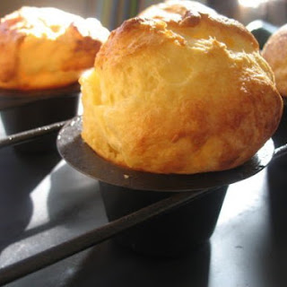 Easy Ethereal Popovers