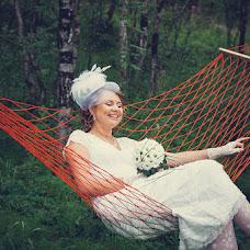 Wedding photographer Svetlana Polyanceva (SPphoto). Photo of 17.01.2015