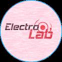 Electro Lab :- Bhiwani icon