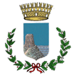 Comune di Calasetta