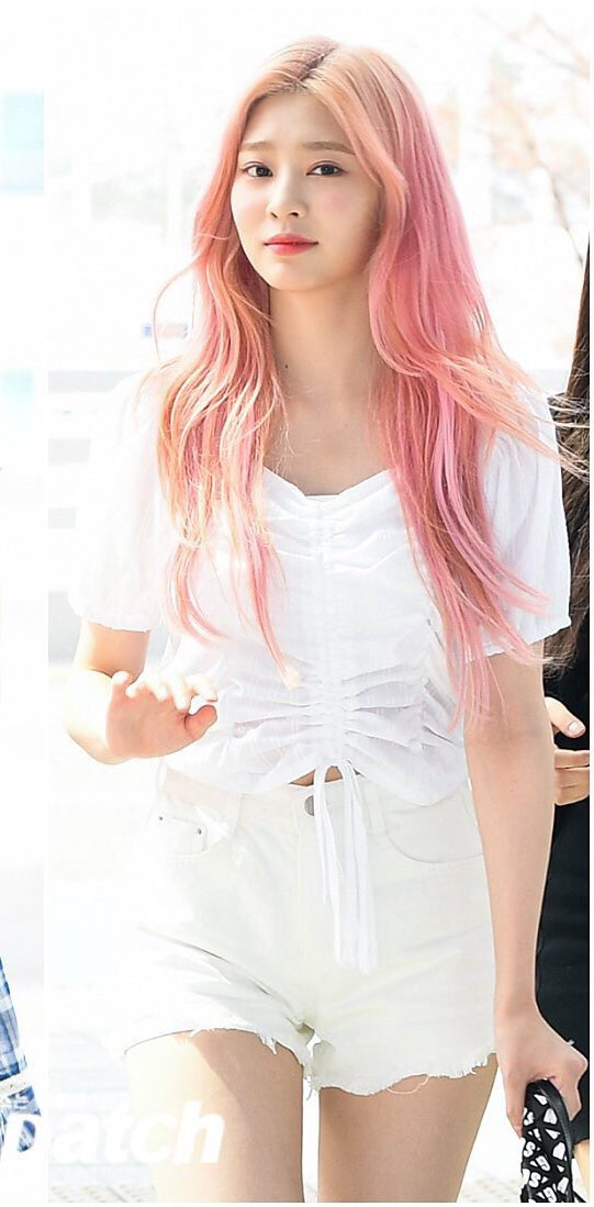 minju pink1
