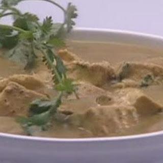 Recipe of Paneer Kaliya.