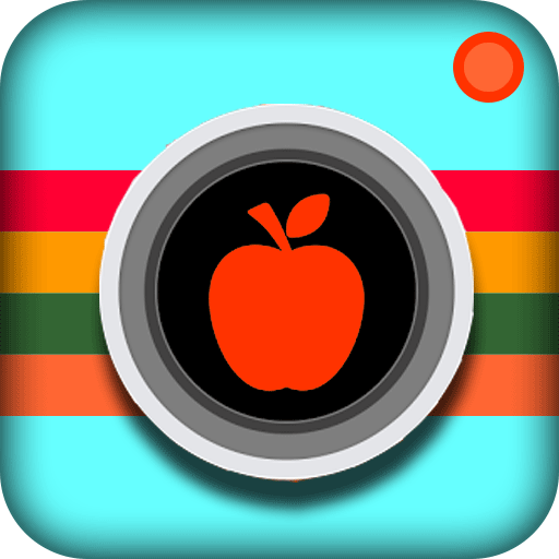 iCamera Style OS10 Pro
