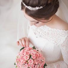Wedding photographer Viktoriya Morozova (vikamoroz). Photo of 07.05.2014