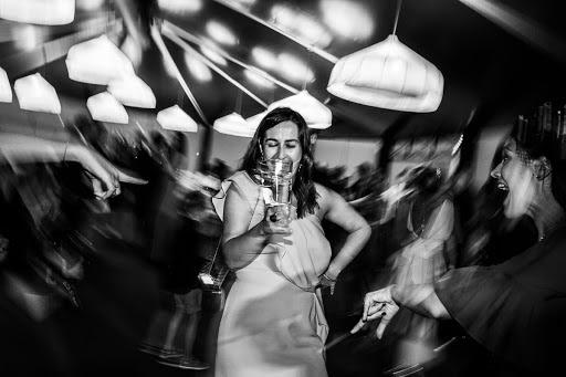 Fotógrafo de bodas Javi Calvo (javicalvo). Foto del 26.04.2018