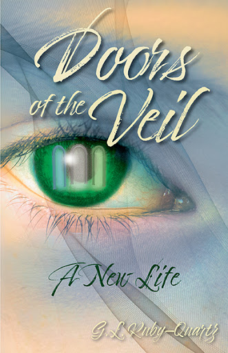 Doors of the Veil cover