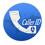 ID Caller Name & Location Tracker APK icon