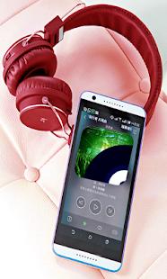 Guide For Joox Music Wiki screenshot