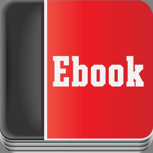 App Insights Book Reader Ebook App Pdf Book Organizer