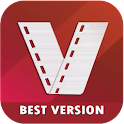 TOP Mate Video Downloader icon