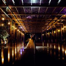 Wedding photographer Dave The extranjero (DaveTheExtranj). Photo of 21.05.2018