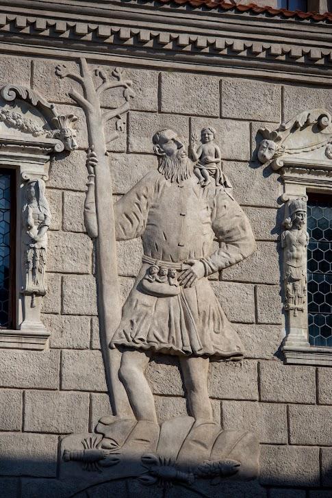 Kamienice Przybyłowskie