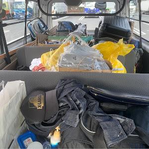 のカスタム事例画像 TSUKA.さんの2020年01月26日00:48の投稿