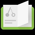 PhyWiz Notes (UNLOCKED) icon